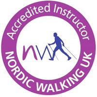 accredited-nwuk